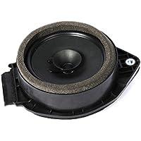 ACDelco 22753364 GM Original Equipment Rear Side Door Radio Speaker