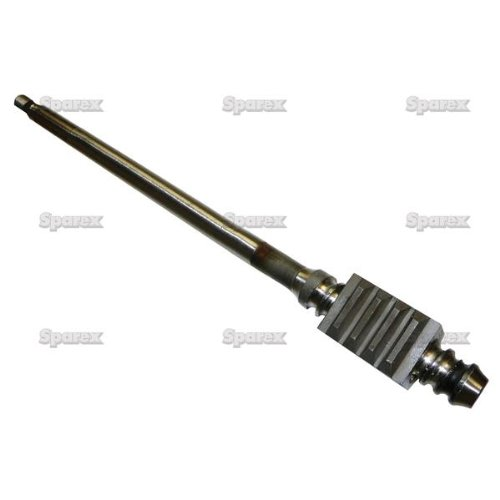 8N3575A New Ford Steering Worm Shaft Assembly Early for sale  Delivered anywhere in USA