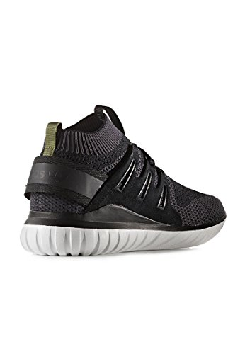 Adidas 7 Nova Tubular core Black Pk Shadow Black 5 Scarpa ryrTqZafw