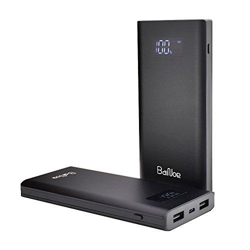 Mobil Battery - 1