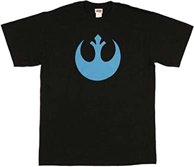 xxx star wars rebels