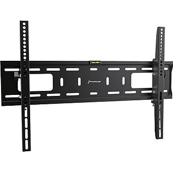 gforce gf p1124 1092 tilt tv wall mount for. Black Bedroom Furniture Sets. Home Design Ideas