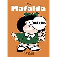 Mafalda - Mafalda Inédita