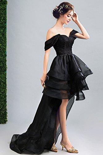 Vestito Donna Ad Linea Pink2 46 Vimans A 7qwad4WI