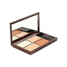 Sleek MakeUP Highlighter Palette Precious Metals 6g 29 (Pack of 6)