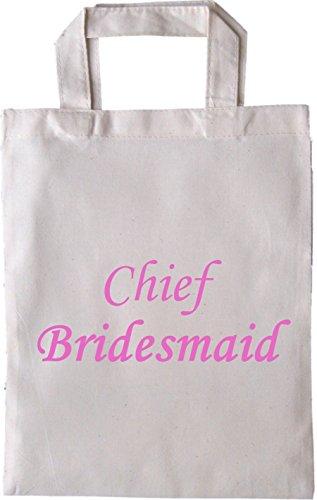 Chief W nbsp;cm Favor Mariage 30 nbsp;cm sacs 24 x Bridesmaid H Dragées 147qwvxf