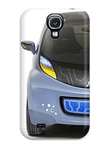 Zheng caseExcellent Design Vehicles Car Phone Case For Galaxy S4 Premium Tpu Case