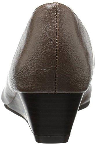 Aerosoler Kvinna Kärlek Bug Slip-on Loafer Svamp