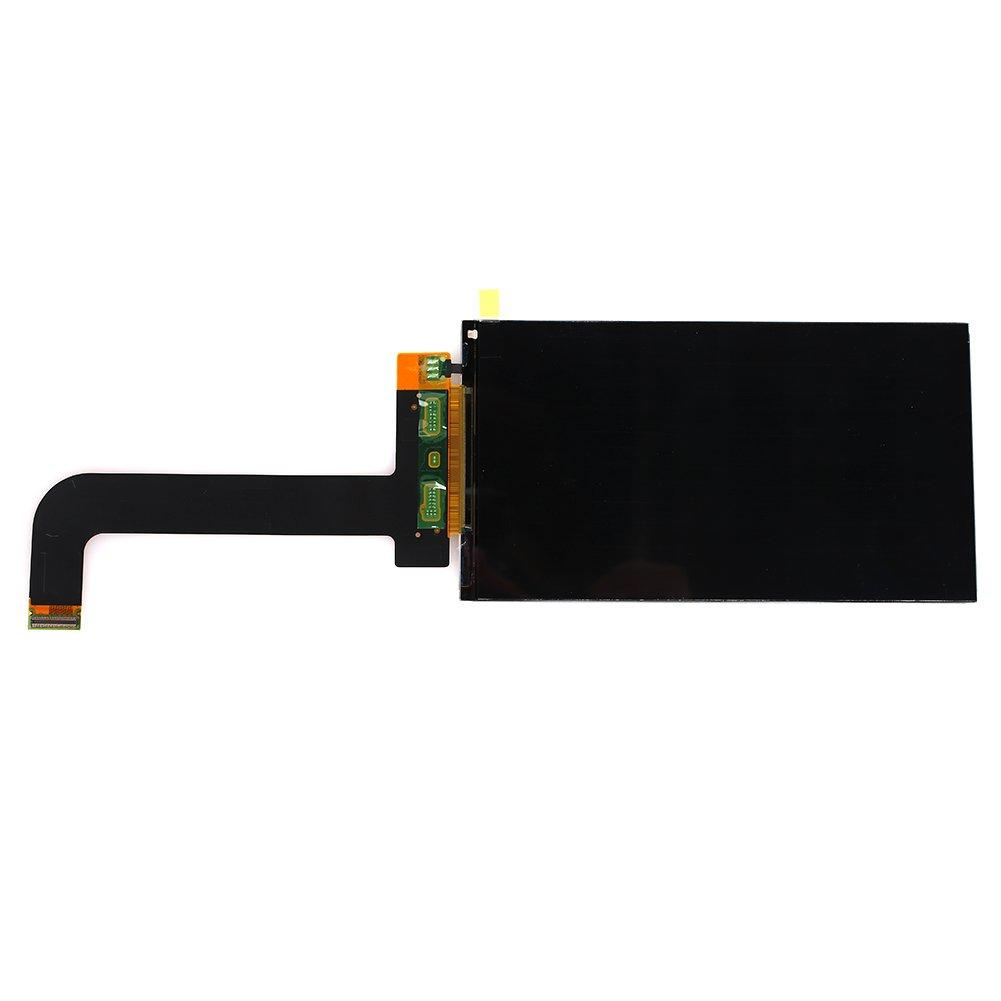 Jiayuane Impresora 3D SLA Protector de Pantalla, 5.5 ...