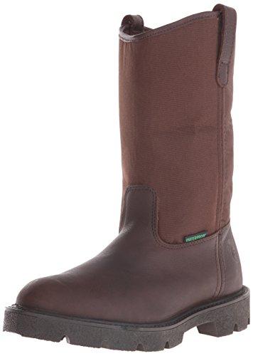 10m Wellington Boots - 9