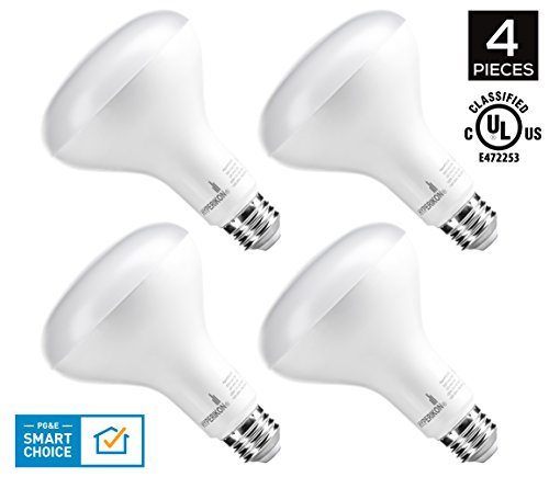 65 Watt Led Light Bulbs - 9