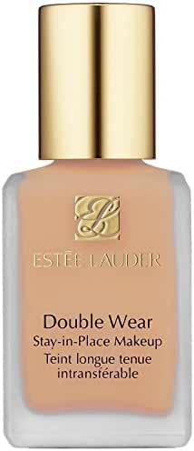 Estee Lauder Double Wear Stay-in-Place Makeup FRESCO 01 FL. Oz/30 ml