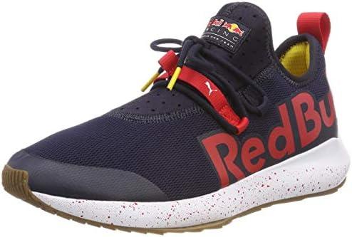 RBR Evo Cat Ii Low-Top Sneakers