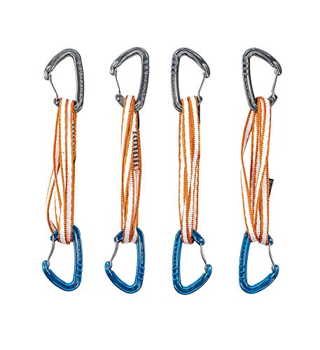 TRANGO Phase Alpine Draw - 4-Pack One Color, One Size