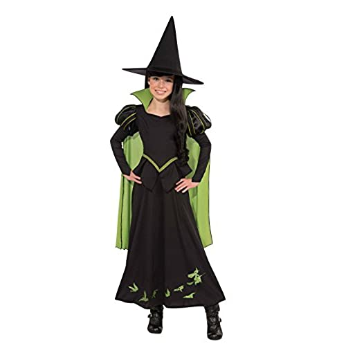 Witches Costume for Kids: Amazon.com