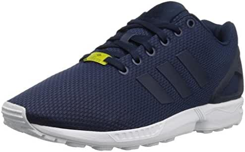 adidas Originals Men's Zx Flux Sneaker