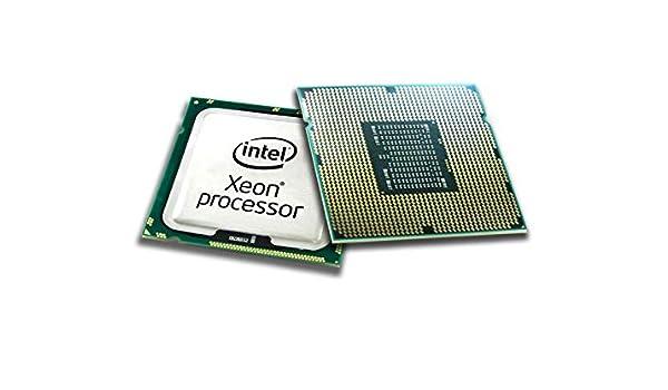 Intel Xeon L5630 2.13GHz SLBVD 12MB 5.86 GT//s LGA1366 Quad Core Processor