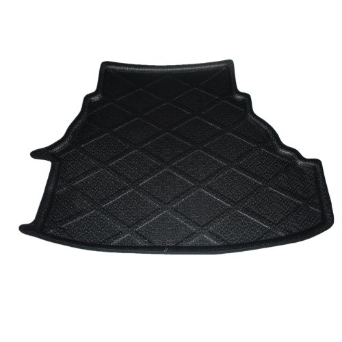 Cargo Mat Trunk Liner Tray for Toyota Camry 2007-2011 (Do Not Fit a Hybrid)