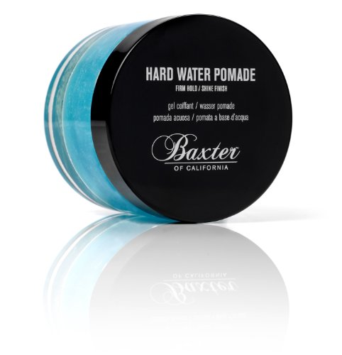 baxter-of-california-hard-water-pomade-2-fl-oz