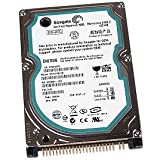Seagate Momentus 5400.2 120GB UDMA/100 5400RPM 8MB 2.5 IDE Hard Drive