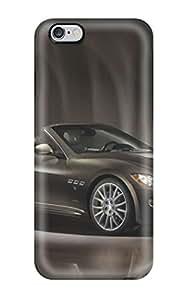 New Arrival Iphone 6 Plus Case Maserati Grancabrio 15 Case Cover 1370919K16330789