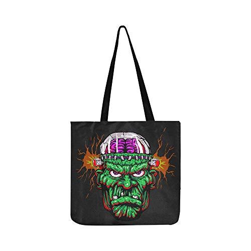 Rappers Rap And Hip-hop Canvas Tote Handbag Shoulder Bag Crossbody Bag Lightweight Canvas Craft Bags For Men Women Unisex-adult Shopping Camping Beach]()