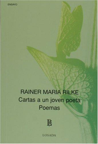 Cartas a un joven poeta (Biblioteca Clasica Y Contemporanea ...