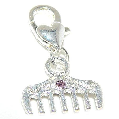 Jewelry Monster Clip-on