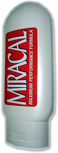Miracal Male Enhancement Enlarging -