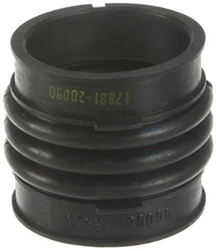MTC Air Mass Meter Boot W0133-1743144-MTC