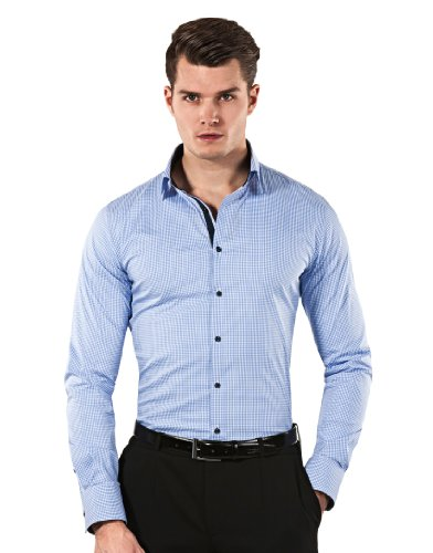 dress shirts tm lewin - 8