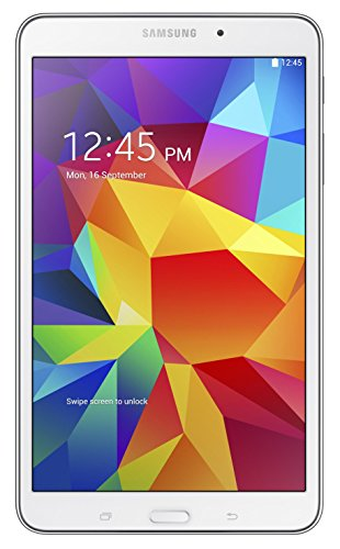 strong Samsung Galaxy Tab 4 T337a 16GB Unlocked GSM 4G LTE 8