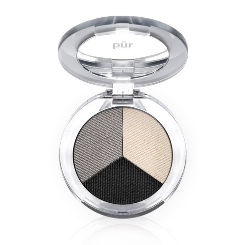 Eye Shadow Pure Mineral Makeup - 9