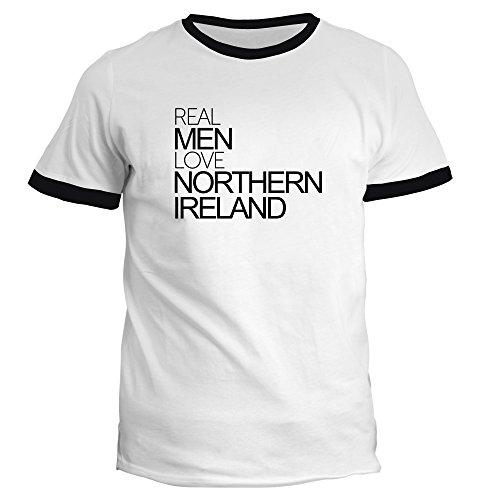 Ireland Ringer T-shirt - 9