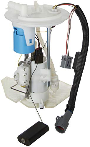 Spectra Premium SP2075M Fuel Pump and Sender Assembly