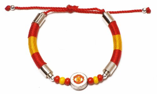 bracelets-england-soccer-team-manchester-united