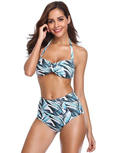 Brazilian Bikini Shop in Australia - 9