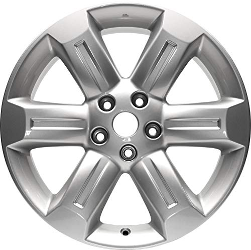 nissan murano rims with tires - 2