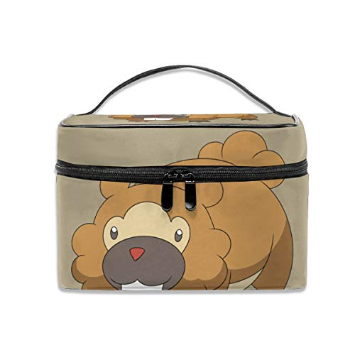 Portable Cute Cosmetic Bags Makeup Bag For Women