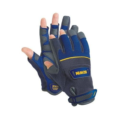 SEPTLS585432003 - Carpenters Gloves
