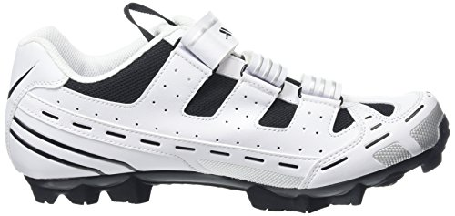 Mtb 2015 Xlc Zapatillas 47 Blanco m06 Cb Talla Diverse 8ZqaU8