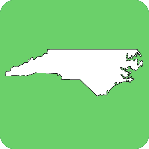 Scratch Off Guide For Nc Lotto