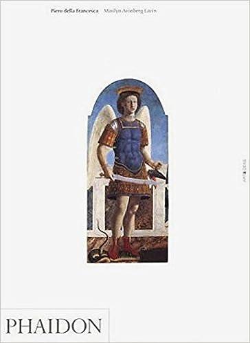 Amazon com: Piero Della Francesca A&I (Art and Ideas