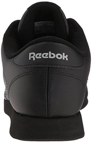 Princess Reebok Chaussures Noir femme multisport zPxngRP