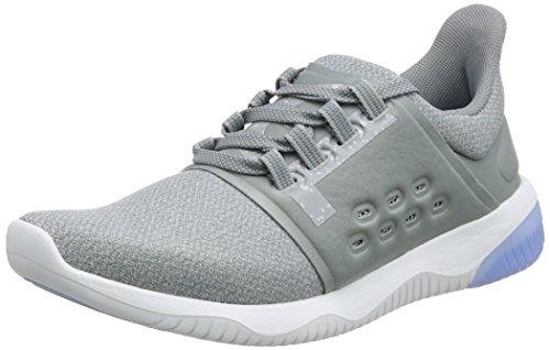 Gel Running Grey 020 kenun Para Mx stone De Grey Mujer stone Lyte Asics Zapatillas Gris dYRqPdw