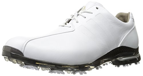 adidas Men's Adipure TP Golf Cleated – DiZiSports Store