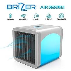 Personal Air Cooler | Personal Air Condi...