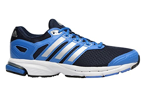 adidas Performance - Running - lighster stab 2 m