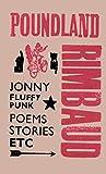 Poundland Rimbaud