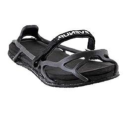 ProCare Evenup Shoe Balancer, Large (Shoe Size: Men\'s 12 - 13.5 / Women\'s 11 - 13.5)
